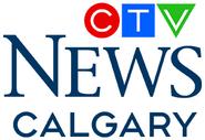 CTV News Calgary 2019