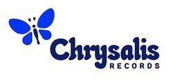 Chrysalis Records new logo.jpg