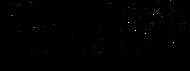 Columbia logo with ViacomCBS byline