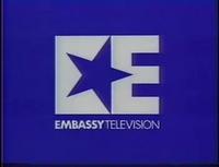Embassy Television (1984) 2