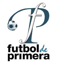 Futbol de Primera (Radio)