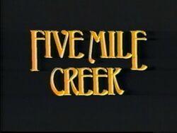 Five-mile-creek.jpg