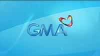 GMA Network Logo Signing On (2017)