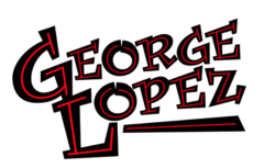 George Lopez (title card).png