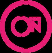 Globo On logo.png