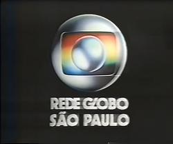 Globosp1986.png