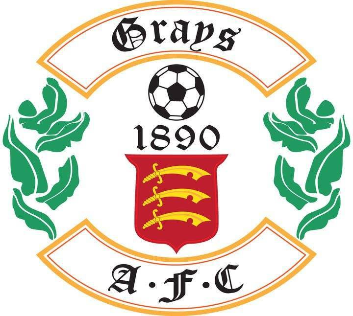 Grays Athletic FC