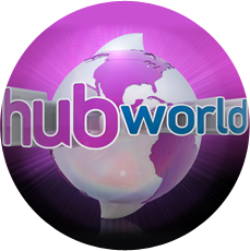 Hubworld.png