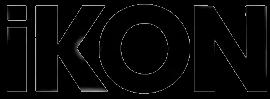 IKON Logo 2015.png
