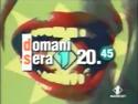 Italia 1 - mouth