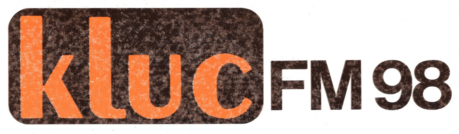 KLUC-FM