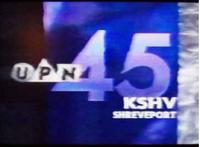 KSHV ID 1995