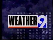 KWTV Weather 9