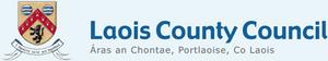 Laois County Council.png