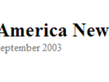 Latin America News.Net