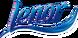 2003–2016