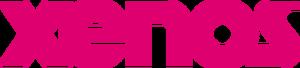 Logo-Xenos-Rubin-Red.png