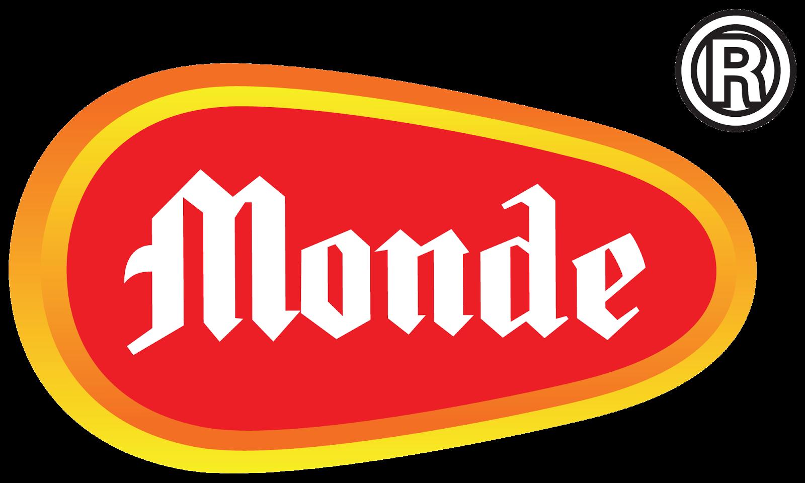 Monde