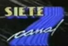 XHGJG-TV