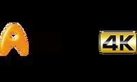 Logo asahi.png