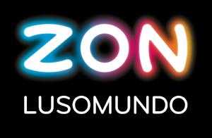 Lusomundo.png