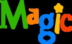 Magickids95.png