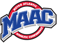 Metro atlantic athletic conference logo.png