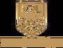 NRL Heritage (2013-2019) (ALT)