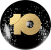 Network 10 Dancing With The Stars