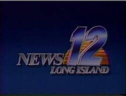 News 12 Long Island Video Open - Late 1986.jpg