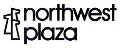 Northwest Plaza