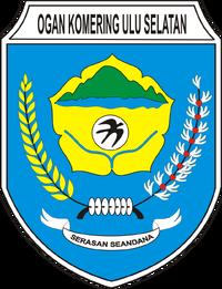 Ogan Komering Ulu Selatan.png
