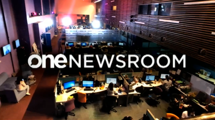 One Newsroom