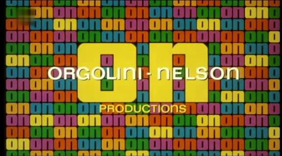 Orgolini-Nelson Productions