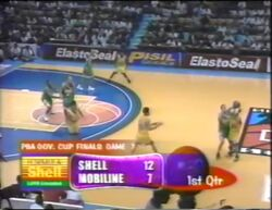 PBA on Vintage Sports scorebug 1998 Govs Cup semis and finals.jpg