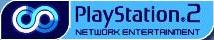 PlayStation 2 Online