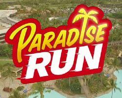 Paradise Run Alt.jpg