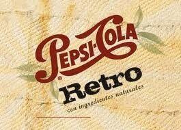 PepsiColdOldRetro.jpg