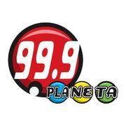 Planeta999.jpg