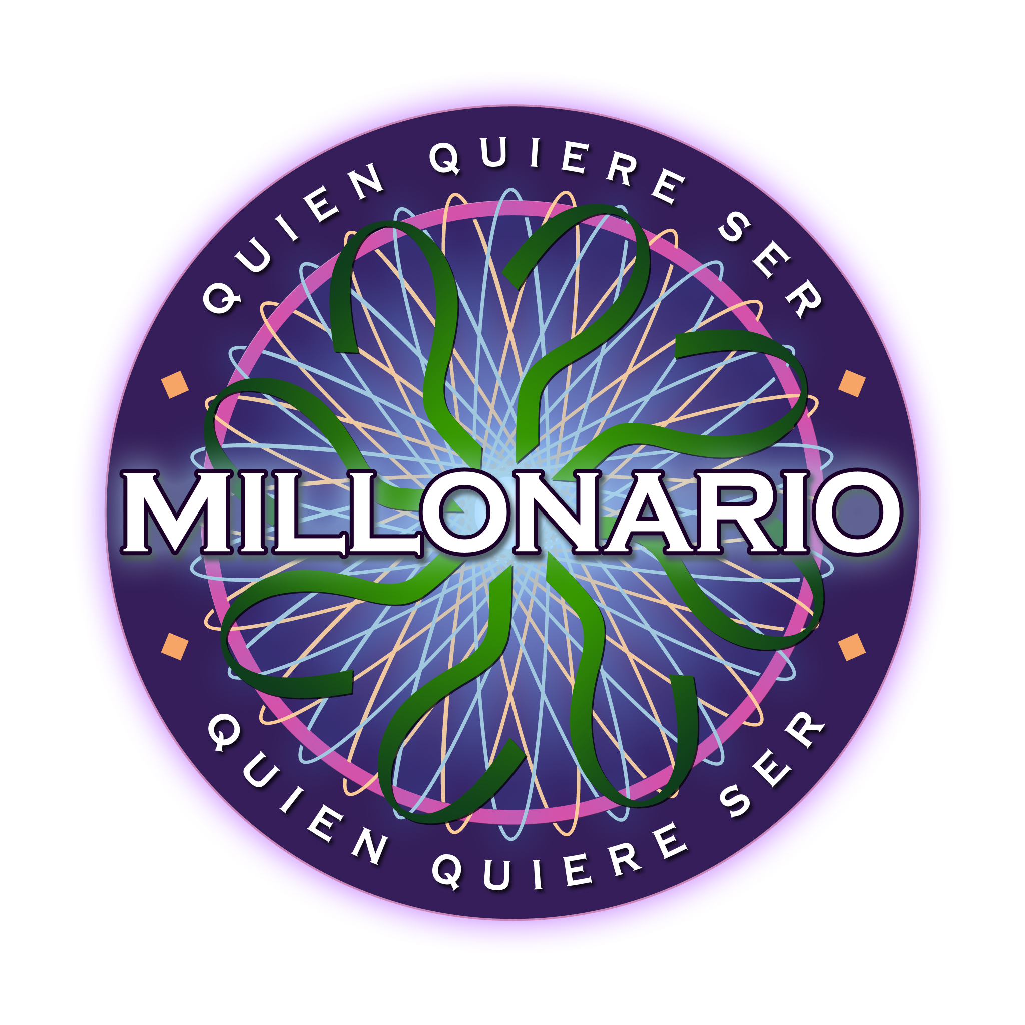 Who Wants to Be a Millionaire? (Argentina)