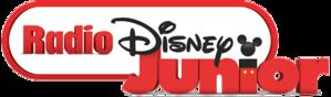 Radio Disney Junior.png
