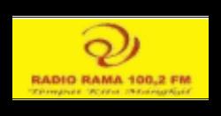 Radio Rama FM brebes.png