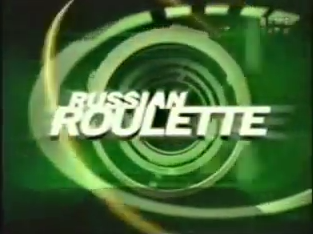 Russian Roulette (US)