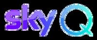 SKY-Q-Logo.png