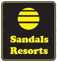 Sandalds Resots logo.png
