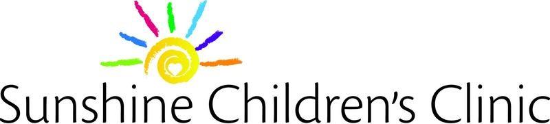 Sunshine Children's Clinic