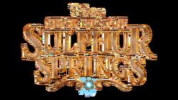 Secrets of Sulphur Springs logo.png