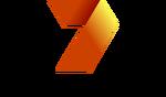 Seven (2000, slogan variant) -2