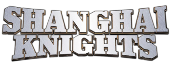Shanghai-knights-movie-logo.png