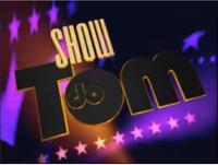 Show do Tom 2004.png